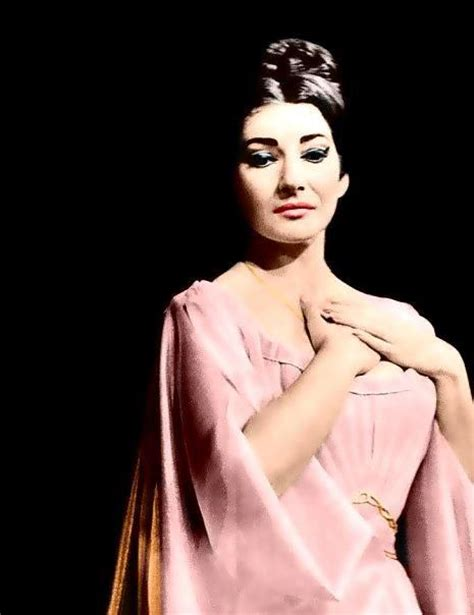 norma möbel 1000 images about callas on opera