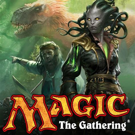 the of magic the gathering ixalan books in the shop week of september 25th 2017 bowman