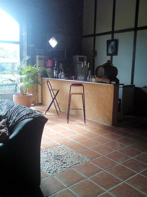 chambres d hotes dans le gers 32 chambres d h 244 tes le chai d armagnac chambres 224
