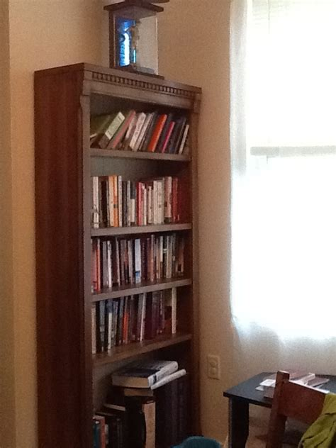 Dining Room Bookshelves by Why There Are Bookshelves In My Dining Room 7 Days Time