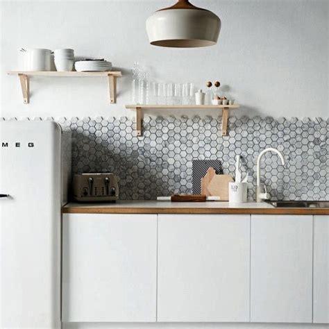 vt wonen keuken kol tegels achterwanden vt wonen product in beeld