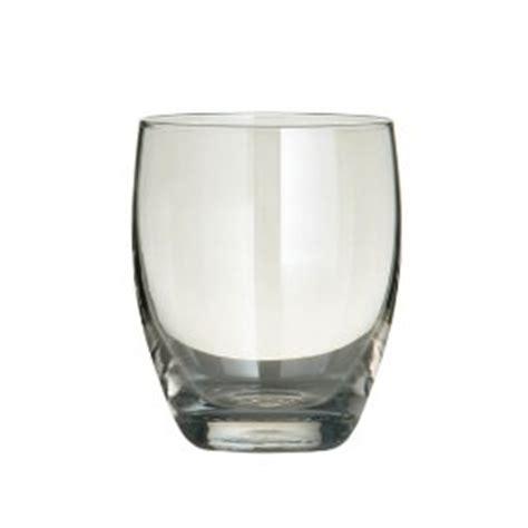 bicchieri di vetro bicchieri natalizi fai da te