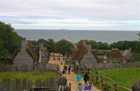 plymouth plantation thanksgiving plimoth plantation the real story of thanksgiving krcc
