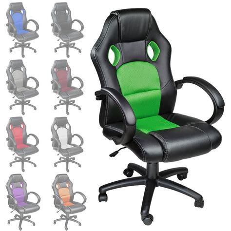 sedie per ufficio economiche le 9 migliori sedie da ufficio economici 2017 prezzi e