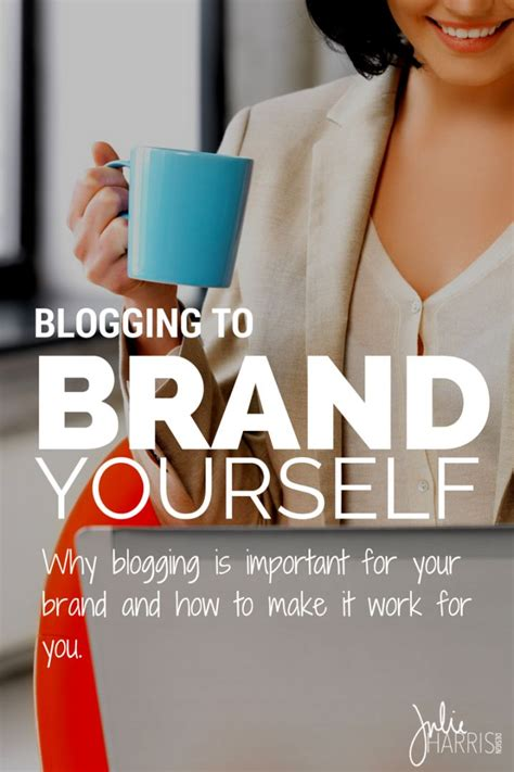 brand doctor helping you grow your business by building 35 best images about business branding articles on