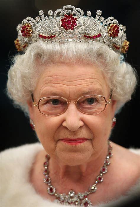 queen elizabeth 2 queen elizabeth ii photos photos the queen and the duke