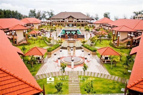 Meja Billiard Di Malaysia 20 nama hotel di kelantan ada swimming pool budget harga murah machang trade centre wakaf che