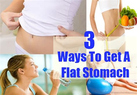 ways to get the most home for your money how to get a flat stomach fast tips for a flat stomach