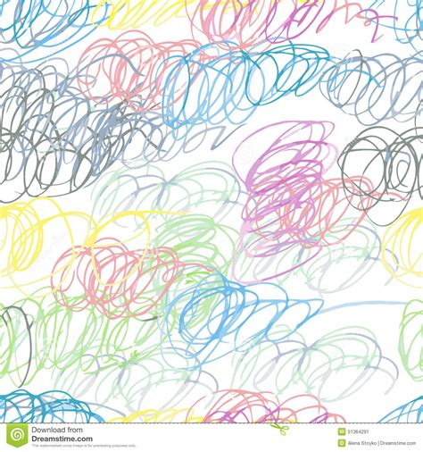 buying pattern synonym image gallery scribble wallpaper