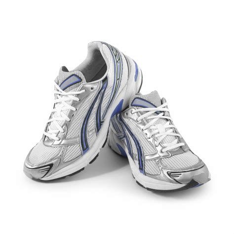 where to recycle running shoes can you recycle running shoes style guru fashion glitz