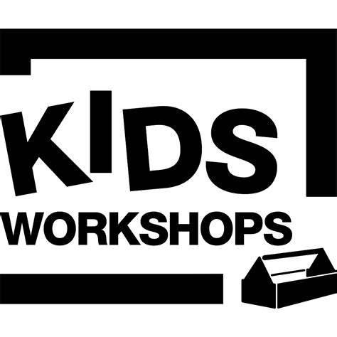 workshops the home depot canada