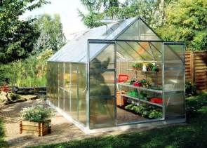 backyard greenhouse ideas backyard greenhouse ideas backyard greenhouse for cold