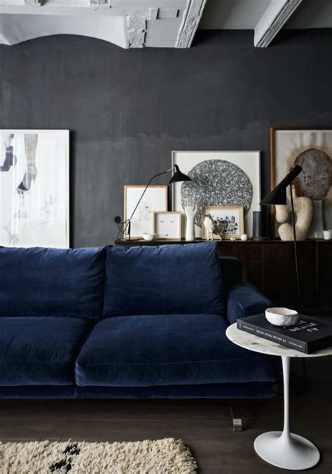 buntes sofa grey bedrooms light walls and gray bedroom