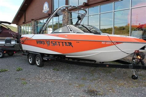 malibu boats cap malibu 247 lsv wakesetter boats for sale