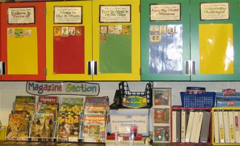 theme education time 57 best theme reading anchor charts images on pinterest