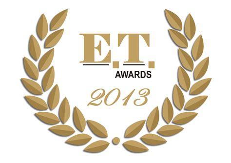 best award et awards 2013 best lyrics the eurovision times