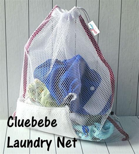 Dijamin Cluebebe Laundry Net cluebebe laundry net agar cloth awet