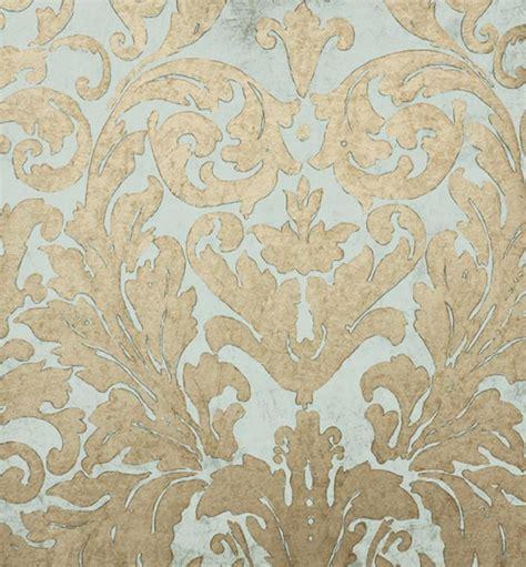 wallpaper gold damask tivoli damask wallpaper gold drawn damask design wallpaper