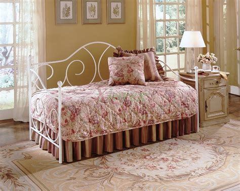 twin size day bed ideal twin size day bed scheduleaplane interior
