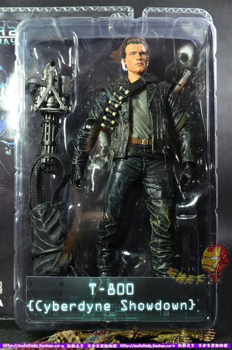 Figure Terminator 2 Neca jual figure terminator 2 neca sos actionfigure