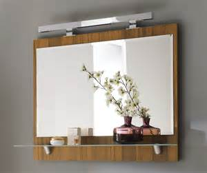 bathroom mirrors contemporary how to find the right bathroom mirrors doherty house