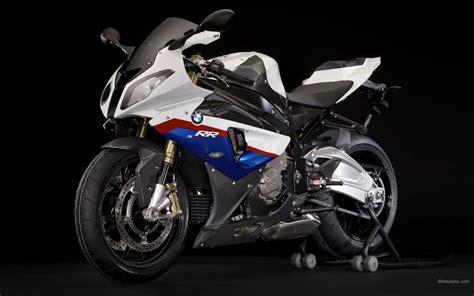 Bmw Motorrad Manual Resource Bmw S 1000 Rr 2009 2013