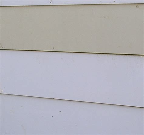 different types of house siding different types of siding