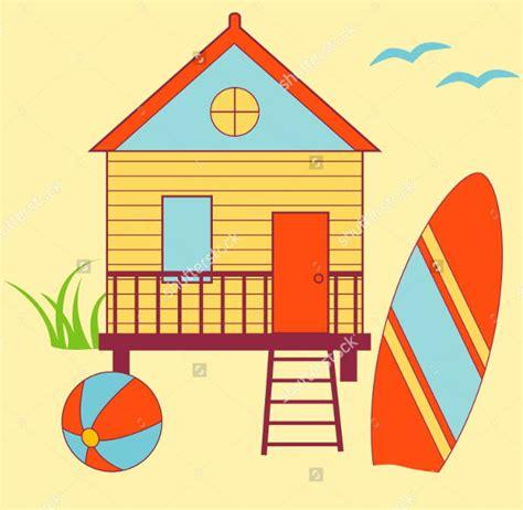 house vectors eps png jpg svg format