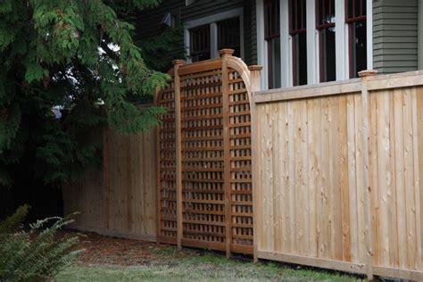 Home Designer Pro Lattice wood lattice