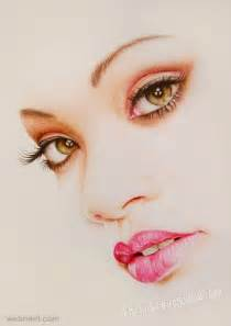 colored pencil drawing drawing pictures color drawing pictures