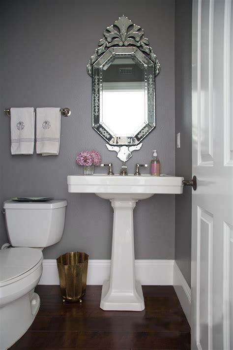 Grey Bathroom Paint Colors by Ask Studio Mcgee Gray Paint Studio Mcgee