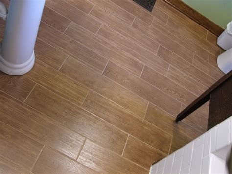 how to lay linoleum in the bathroom bathroom renovation green paint green job midwest green