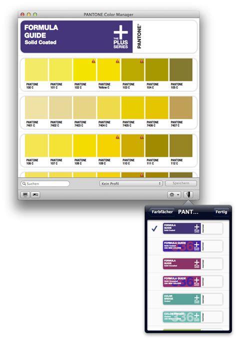 pantone color manager pantone color manager software rapidshare