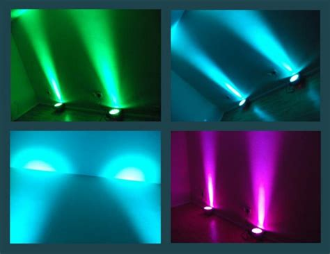 %name Uplighting Colors   Spandex tablecloth   New York Sublime Events