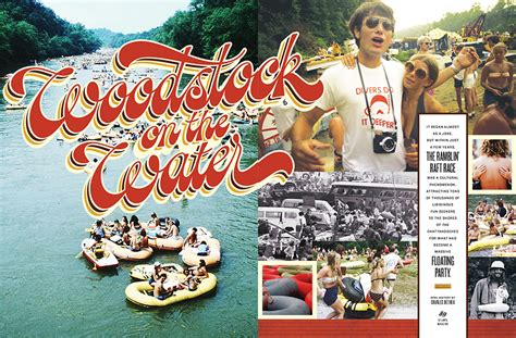 still ramblin the and times of jim beatty books woodstock on the water an history of the ramblin