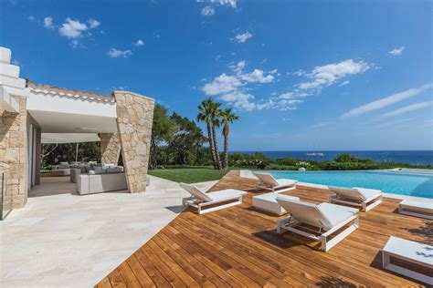 porto cervo porto cervo real estate and homes for sale christie s