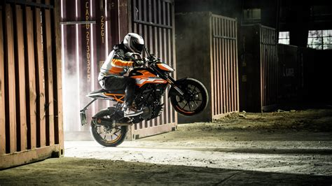 wallpaper ktm  duke   automotive bikes