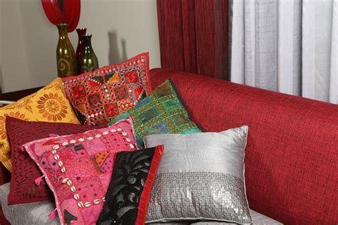 indian home decor items 8 gorgeous decor items that every indian home should have