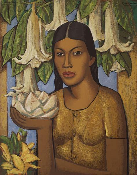 alfredo ramos martinez 1000 images about alfredo ramos martinez 1871 1946 on