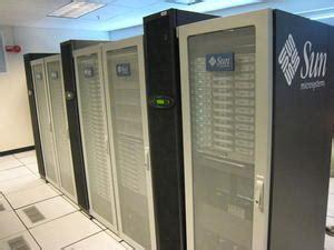 gabinete meaning klimatyzacja serwerowni i centrum danych w praktyce