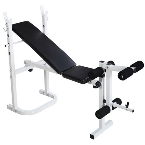 workout adjustable bench adjustable weight lifting multi function bench fitness