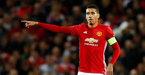 man utd transfer manchester united transfer news and rumours chris