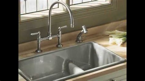 Discount Kitchen Sink Wholesale Kitchen Sinks Stainless Steel Artenzo