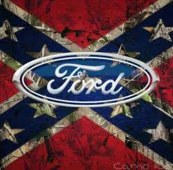rebel ford ford