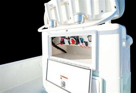 ranger boat battery switch ranger boats 2310 bay ranger 2015 2015 reviews