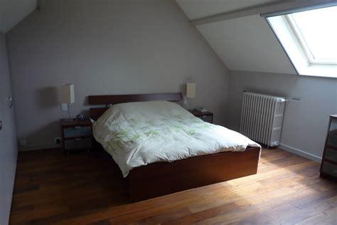 renovation chambre r 233 novation de chambre 224 cholet yves cl 233 ment architecte