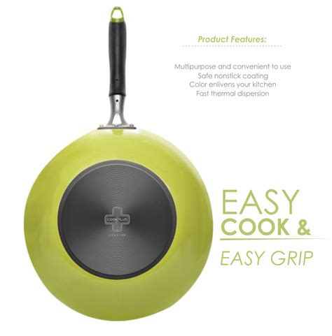 Panci E Cook buy lock n lock deals for only rp369 000 instead of rp369 000
