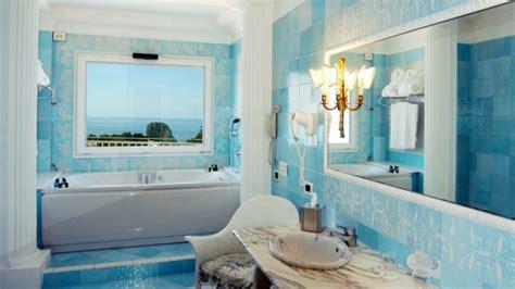 bodenfliesen für badezimmer badezimmer badezimmer wei 223 blau badezimmer wei 223