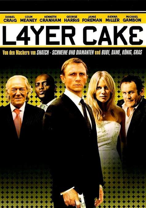 film gangster england british gangster movies genius