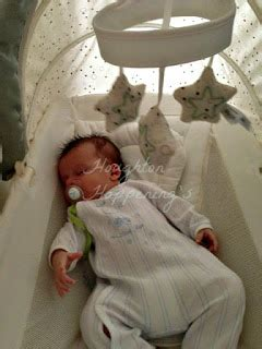 Sleepers For Babies With Reflux by Houghton Happenings Kolcraft Cuddle N Care 2 In 1